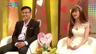 Hôn nhân vỡ mộng của cặp đôi đẹp như người mẫu