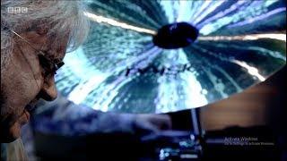 Deep Purple - Birds Of Prey [Live At BBC In Concert 2017, Enhanced Audio]