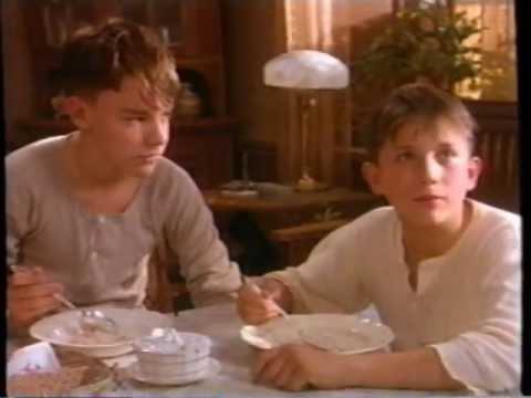 Trailer- The Slingshot 'Kådisbellan' Cute Socialist Boys Youth
