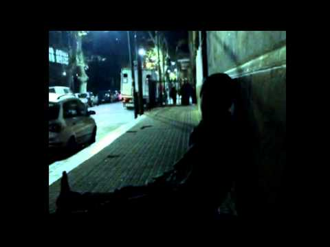 Cortometraje Alcoholismo FADU from YouTube · Duration:  1 minutes 37 seconds