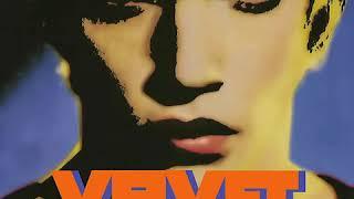 Lou Reed - Satellite Of Love [HD]