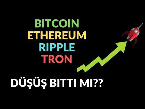 bitcoin,-ethereum,-ripple,-tron-düşüş-bitti-mi??-son-durum-6.07.2019