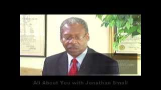 All About You with Jonathan Small - 6/18/2014