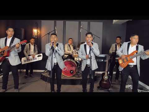 Chinita 2020 - Grupo Orgullo (De Corazon Purhepecha) En Vivo Desde Chicago,Illinois!
