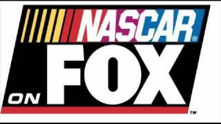 NASCAR ON FOX THEME SONG