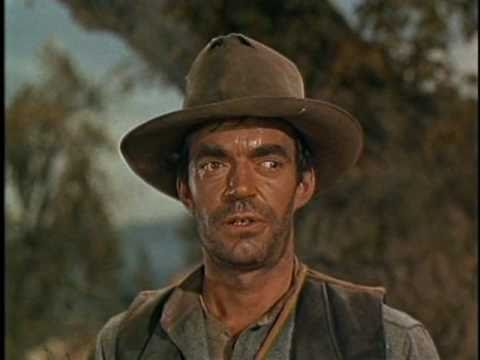 jack elam movies and tv shows