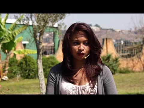 TSIKONINA DU 27 AOUT 2016 BY TV PLUS MADAGASCAR