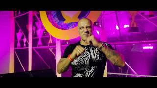 DJ Paul Elstak - Helium (Official Music Video)