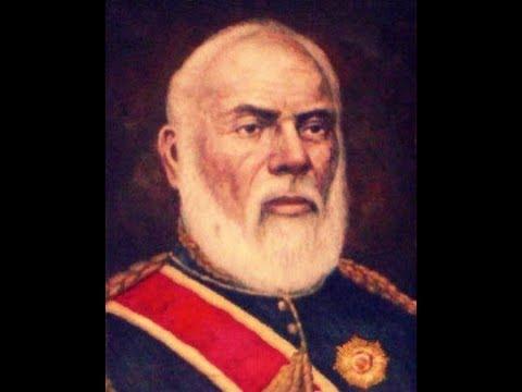 Commemoration Concert - King George Tupou I