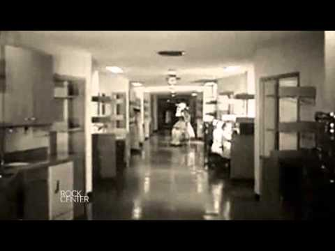 Health and Medical North Carolina's sterilization program.flv