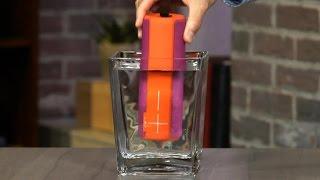 UE Boom 2: Top Bluetooth speaker gets improved sound, full waterproofing
