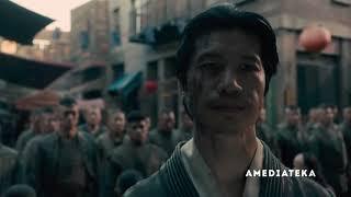 Воин сериал 2019. Сериал воин онлайн ссылка под видео