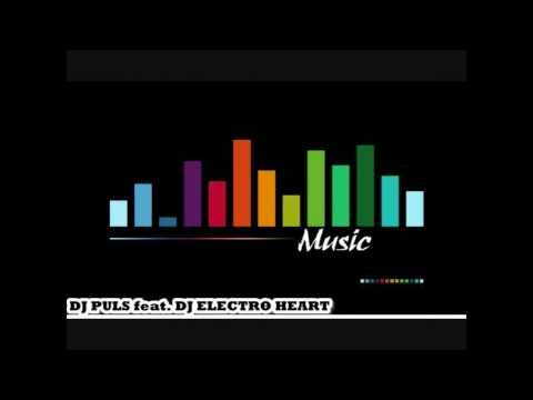 ♫ HOT! ♫ BEST NEW ELECTRO HOUSE MUSIC MIX AUGUST 2010 by DJ PULS feat. DJ 3L3CTRO_H3ART (2)