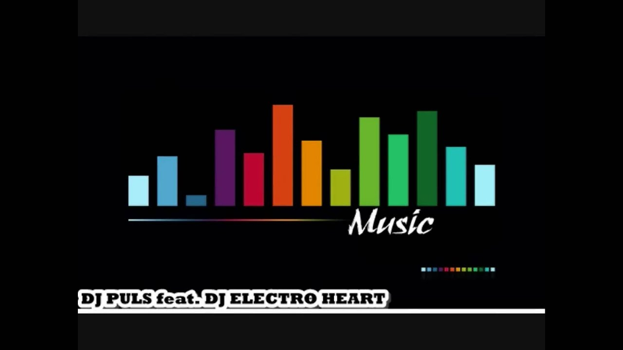 Hot Best New Electro House Music Mix August 2010 By Dj