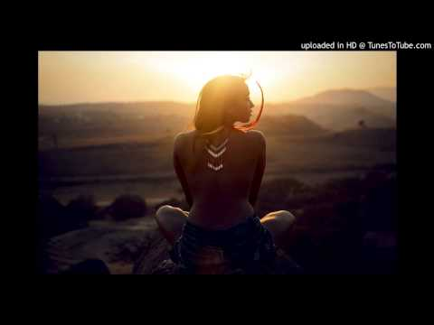 Lost Frequencies - Are You With Me ( DJ DOMMY remix )