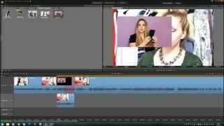 Накладываем картинку на видео/Обработка видео в Pinnacle Studio 17(МОИ СТРАНИЧКИ: VK: https://vk.com/LysenkoAnnAN INSTAGRAM: http://instagram.com/lysenkoanna BLOG: http://lbisenkoa.blogspot.com., 2014-04-13T13:14:15.000Z)