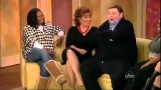 A murit actorul care a fost personaj cheie in ultimul episod din Seinfeld
