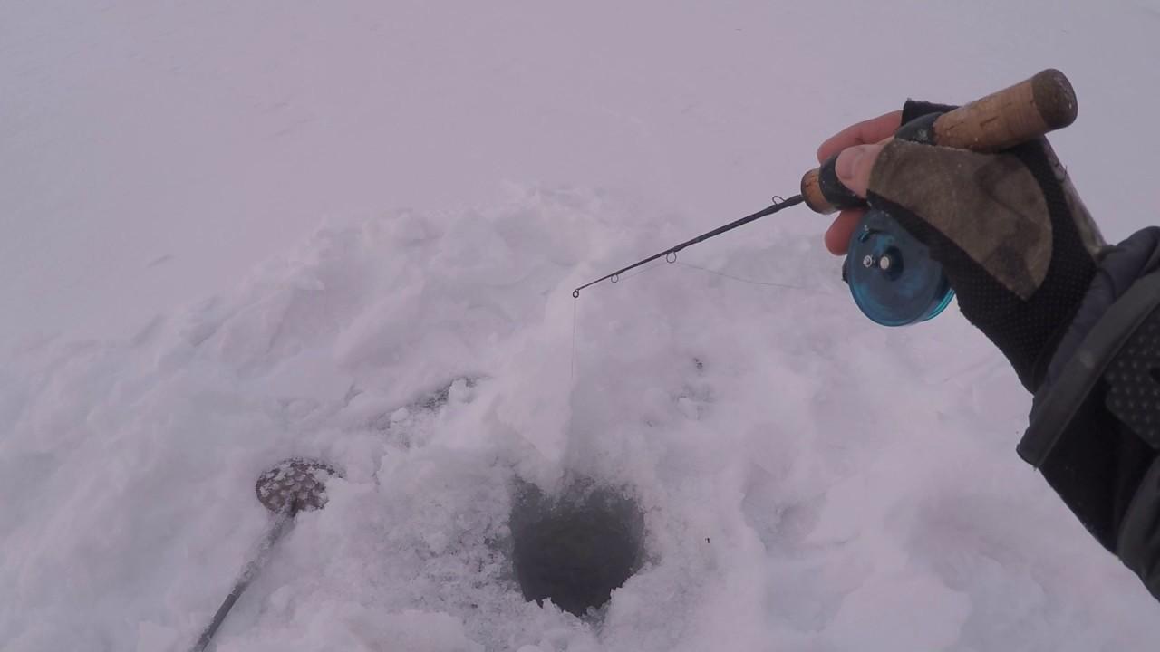 бесплатные игры зимняя рыбалка