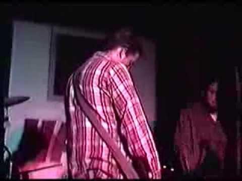 Cherubs 11/26/1992 - Houston, TX @ Emo's