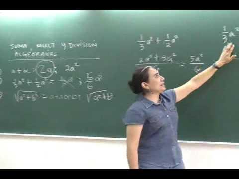 repaso-de-algebra-(parte-1:-suma-y-resta)