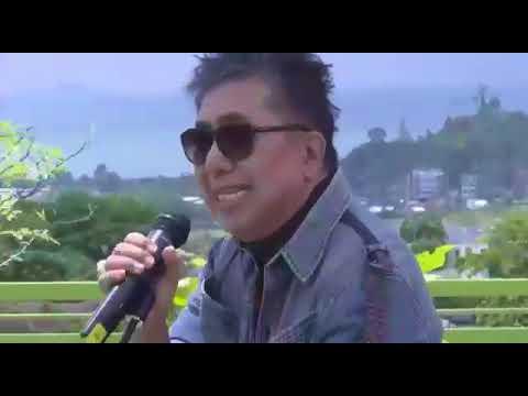 Andy Achmad - Puncak Sai Indah