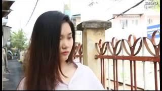 [FMV] MÀN SƯƠNG TRẮNG - Khánh My [ZEWO][070616]
