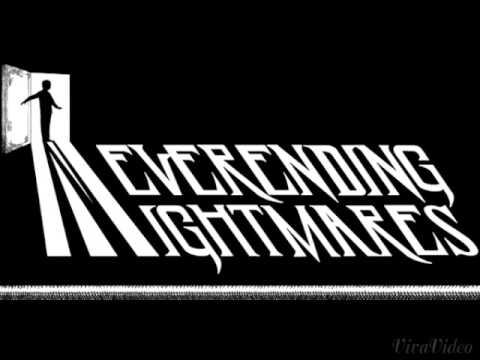 Neverending Nightmares Soundtrack-Credits