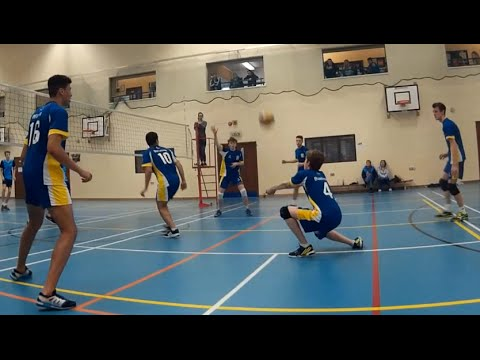 peter-symonds-college-vs-hills-road---men's-volleyball-aoc-national-cup-highlights