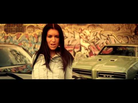 Mia Martina ft. Adrian Sina - Toi et moi (Go Crazy) [Official Video]