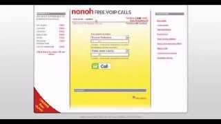 NoNoh с этой программой международные звонки. Дешево, удобно, практично!