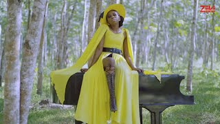 Maua Sama - Nakuelewa ( Official Music Video ) Sms SKIZA 7610910 To 811