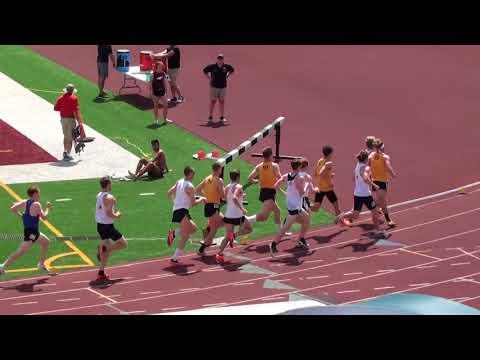 2018-gpac-outdoor---men's-1500m-run---heat-2