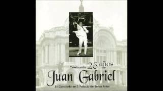 Abuso -  Juan Gabriel