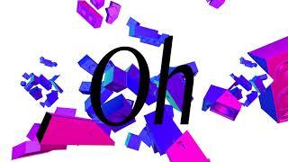 10月25日にリリースとなる布袋寅泰のニュー・アルバム『Paradox』から、...