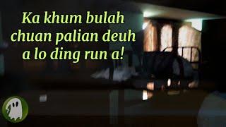 Palian ṭihbaiawm kan hostel ah : True Story narration in Mizo language