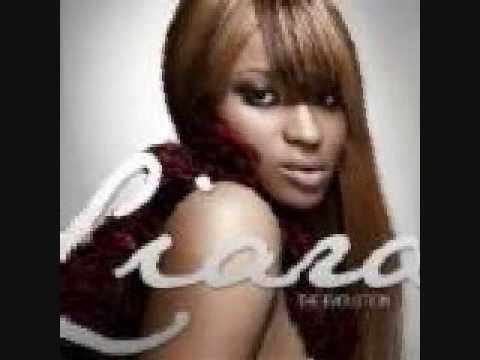 Ciara-C.R.U.S.H (With lyrics)