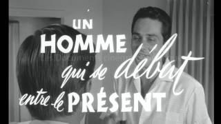 L'Heure de la vérité (1964) - Henri Calef [Bande Annonce]