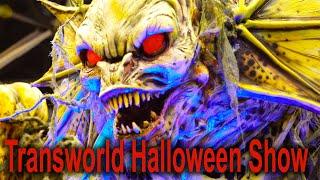 transworld-halloween-haunt-show-best-haa-highlights