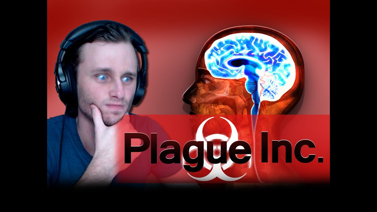Download Plague Inc   Infect the World with The Zombie Virus, Obama
