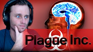 Plague Inc | Infect the World with The Zombie Virus, Obama