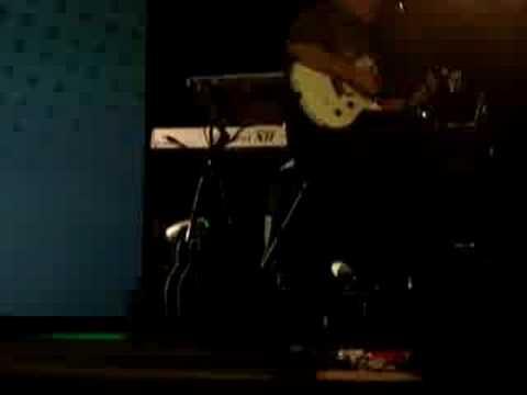 Jesse Duplantis Playing The Guitar At Swbc Youtube