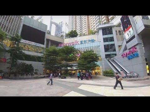 Escort girls in Tsuen WAN