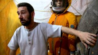Киев, планетарий - краткая лекция по истории космонавтики(Отменно рассказывает!, 2015-05-19T23:41:30.000Z)