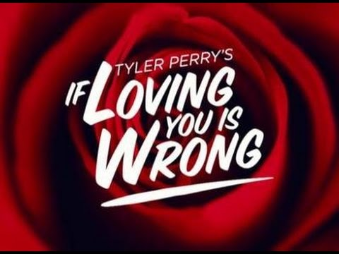 """Download #IfLovingYouIsWrong  If Loving you is wrong s5 ep 6 """"The Power of Love""""  (recap)"""
