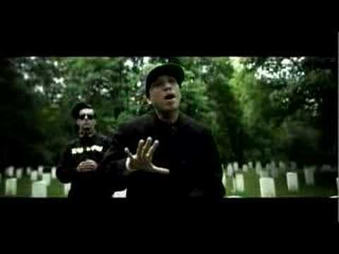 "Blue Scholars - ""Back Home"" Music Video"