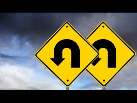 Pesach Sheni - A 24 hour opportunity to live... - Rabbi Alon Anava