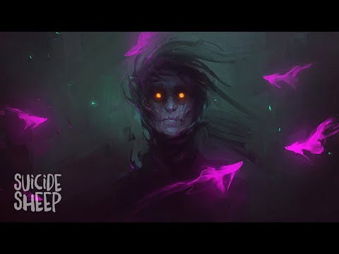 8 Graves - Bury Me Low