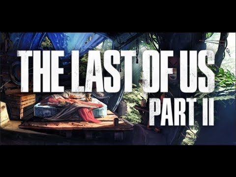 the-last-of-us-2-leaks-incoming---three-hours-of-gameplay-at-media-event!-(the-last-of-us-part-2)