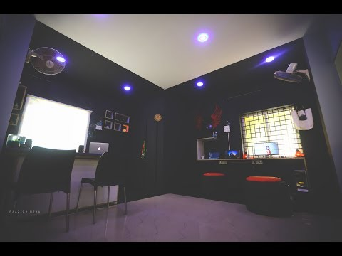 best studio ad / raaz chintha photography and cinematography / Rajahmundry studios / RC studios
