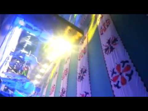 Download love guru Arfin rumey r live concert ...15 April 2017 (Chithi)